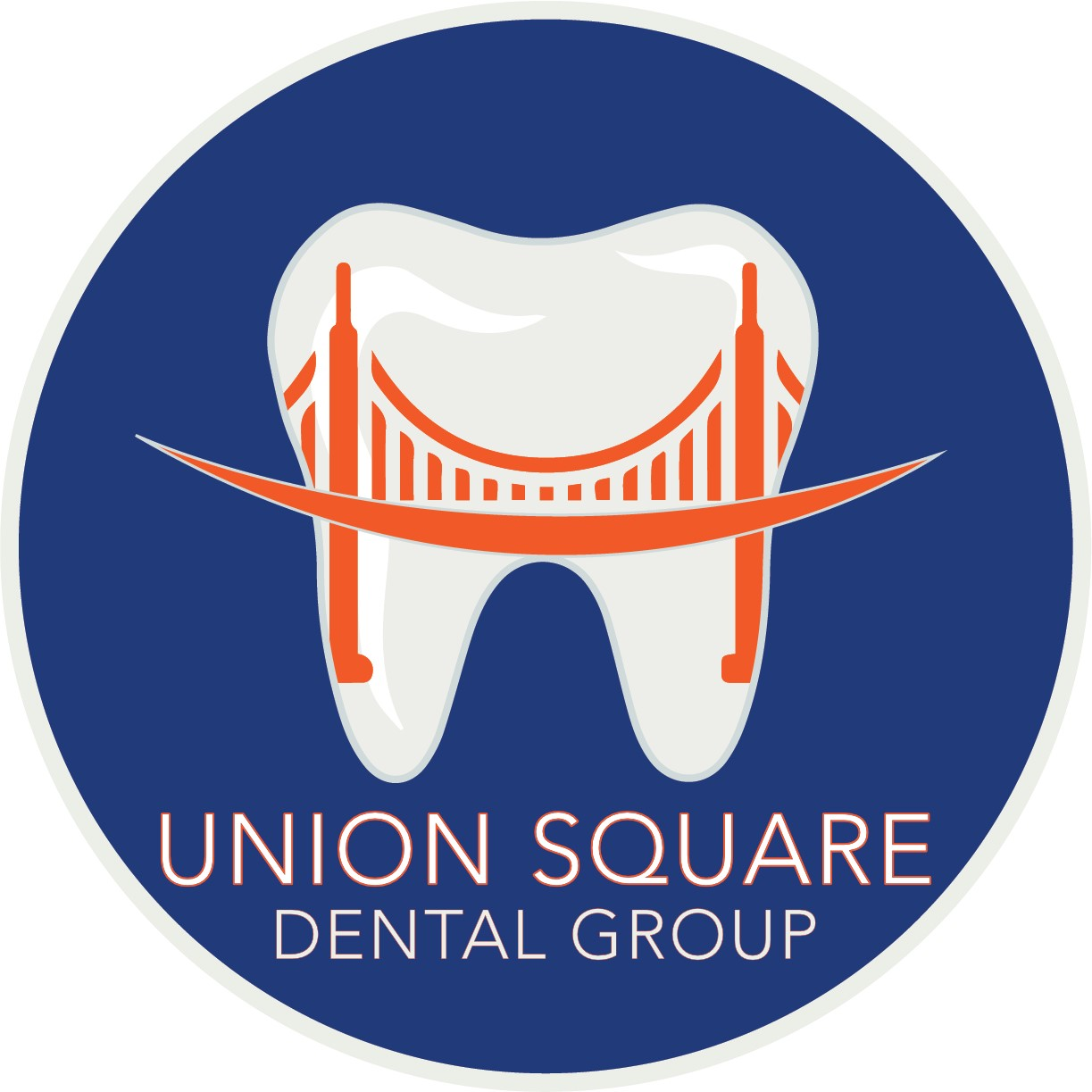 Union Square Dental Group